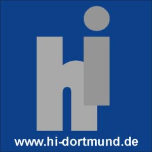 HI Dortmund